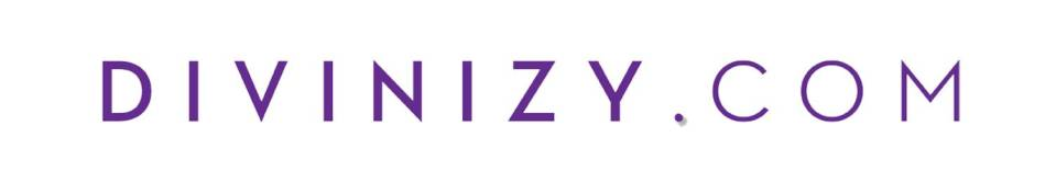 Divinizy logo
