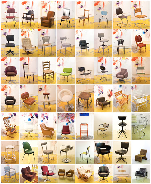 BV_Chairs2_jpg