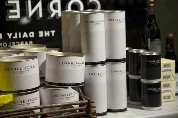 Cornelia-and-Co_7