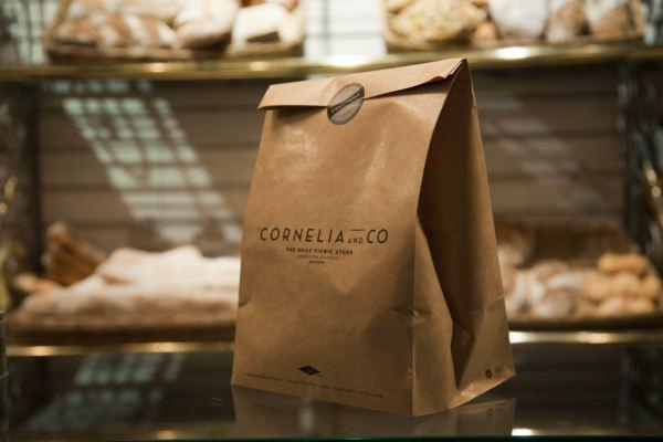 Cornelia-and-Co_8