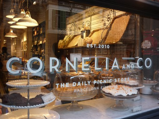 cornelia_and_co_barcelona