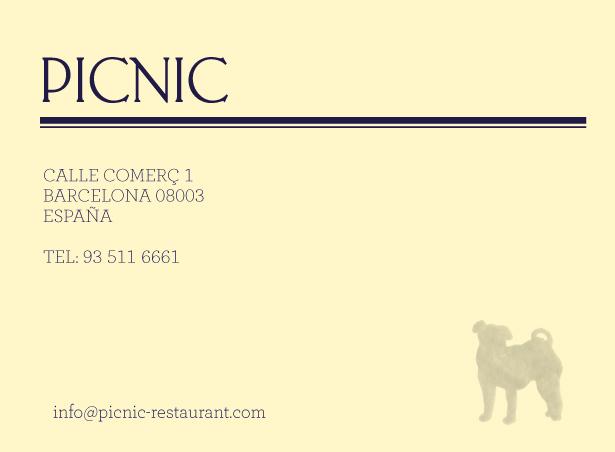7248_picnic