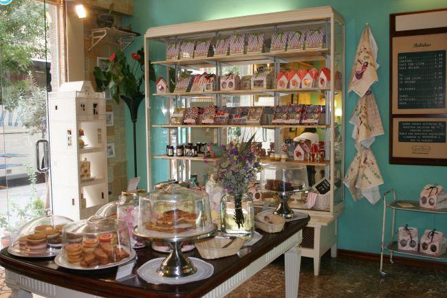 1710-lolita-bakery3-jpg