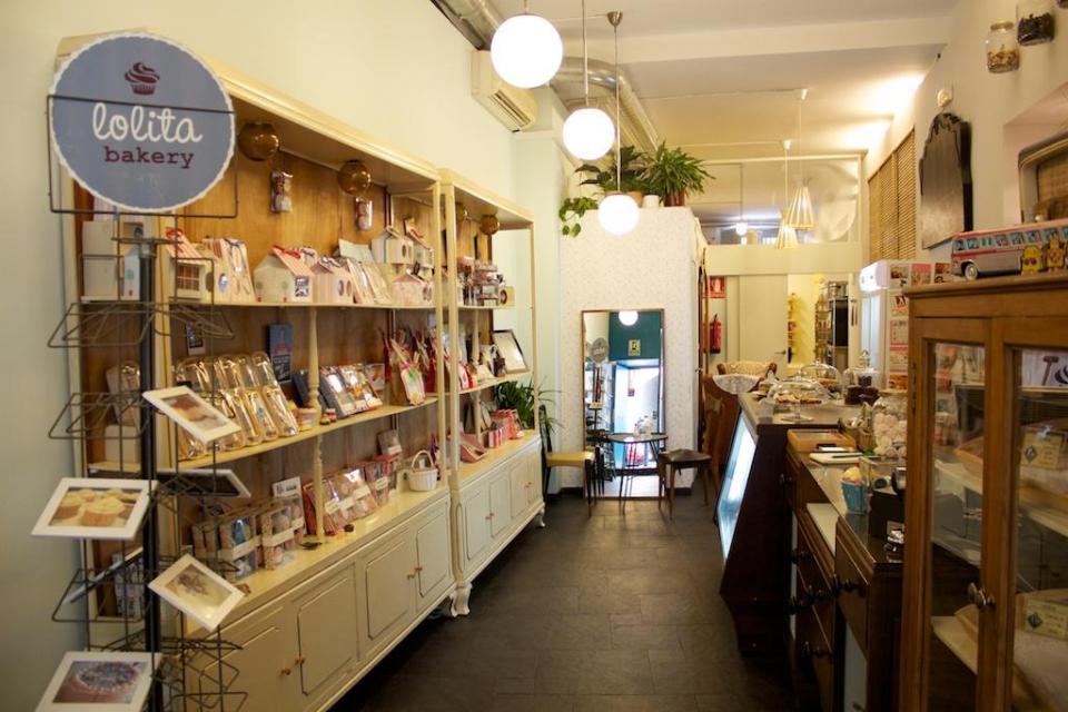 barcelona_825_lolita_bakery_4e932f5f6a107457ea000154_fancybox