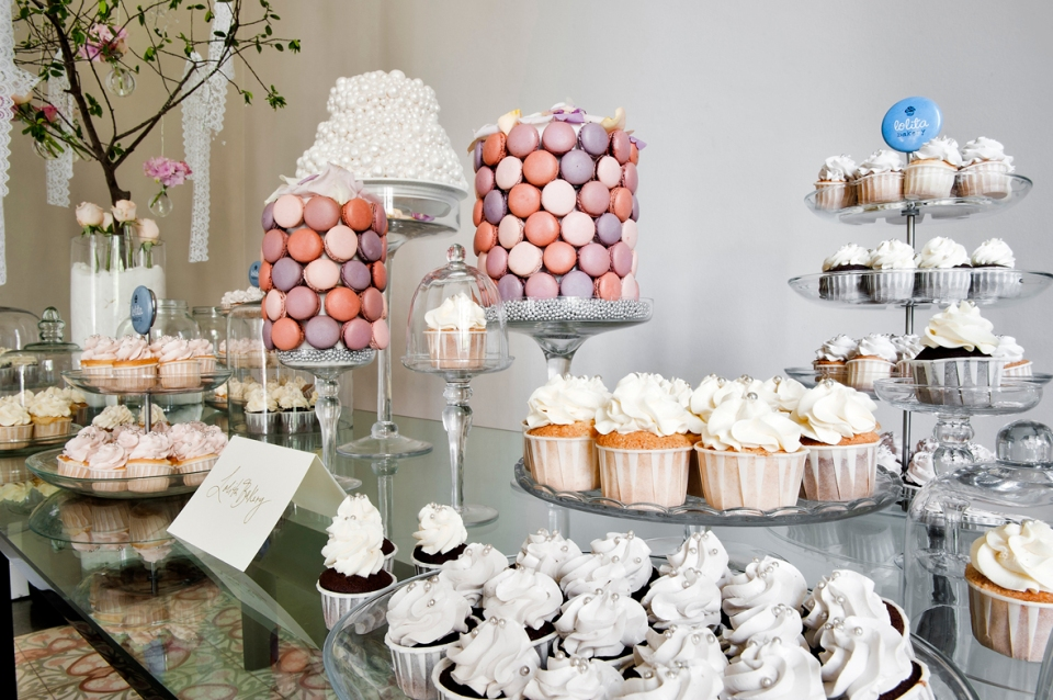 the-wedding-fashion-night-lolita-bakery