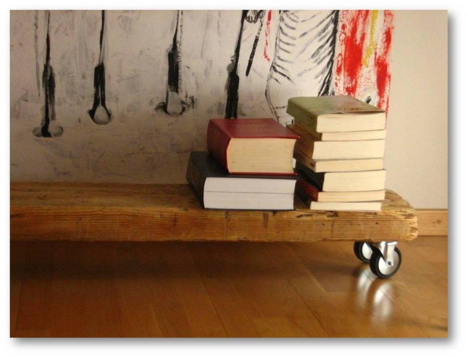 libros ch
